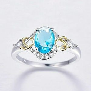 Ring size 9!♡